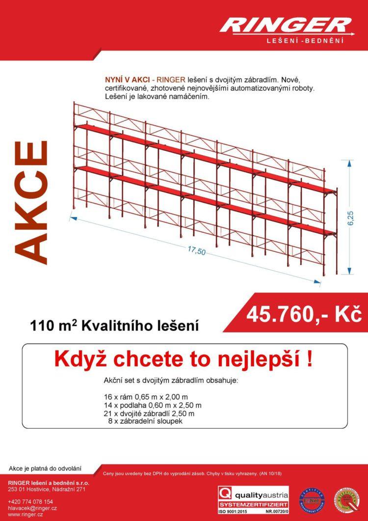 AKTION 110_CZ_1