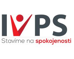IVPS - stavíme na spokojenosti